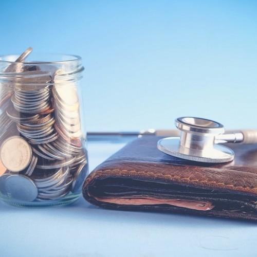 Što sve NE plaćate uz dopunsko zdravstveno…