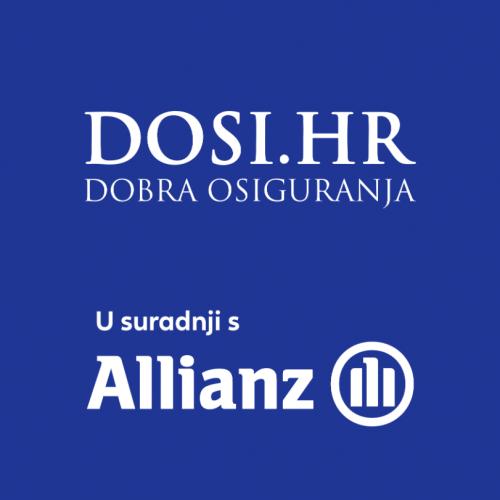 Posebna ponuda Allianz dopunskog zdravstvenog…