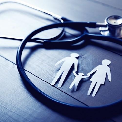 Velika usporedba ponuda dopunskog zdravstvenog…